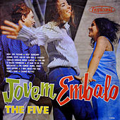 Play & Download Jovem Embalo by Five (5ive) | Napster