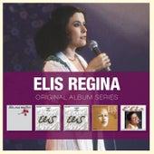 Elis Regina - Original Album Series by Elis Regina
