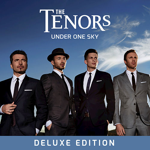 Play & Download Under One Sky by The Tenors | Napster