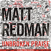 King Of My Soul by Matt Redman