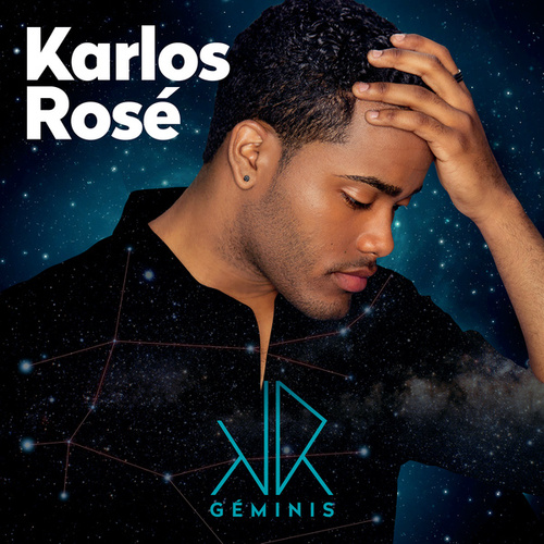 Play & Download Géminis by Karlos Rosé | Napster