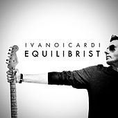 Equilibrist by Ivano Icardi
