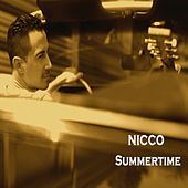 Summertime by Nicco