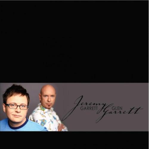 Play & Download Garrett Grass Gospel by Jeremy Garrett | Napster