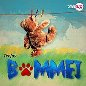 Play & Download Bommei by Jay Tee | Napster
