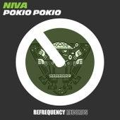 Play & Download Pokio Pokio by Niva | Napster
