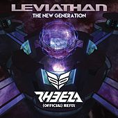 Play & Download The New Generation (Rheeza Refix) by Leviathan | Napster