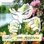 Alchemy - Single by OMR