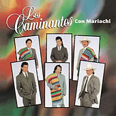 Play & Download Con Mariachi by Los Caminantes | Napster