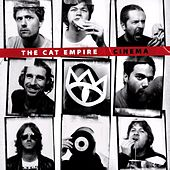 Play & Download Cinema by The Cat Empire | Napster