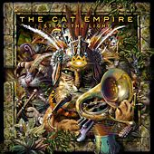 Play & Download Steal the Light by The Cat Empire | Napster