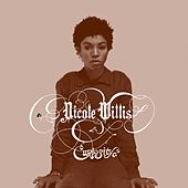Play & Download Curiosity by Nicole Willis | Napster
