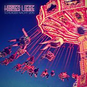 Play & Download Kirmes Liebe - Schlager Nacht 2015 by Various Artists | Napster