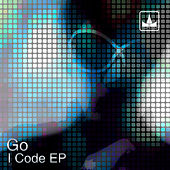 I Code by The Go