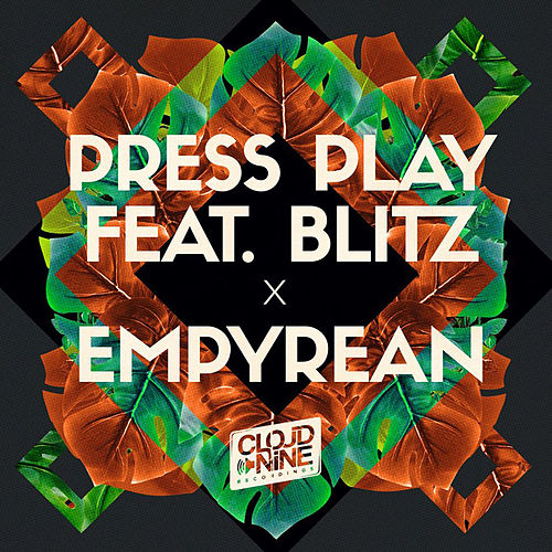 Play & Download Empyrean by Press Play | Napster