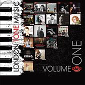 London Tone Music, Vol. One by Various Artists