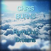 Play & Download Harmonic Dreams by Chris Burns | Napster