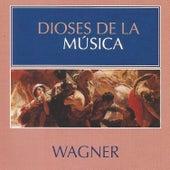Dioses de la Música - Wagner by Various Artists