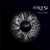 Play & Download Ao Acaso by Iris | Napster