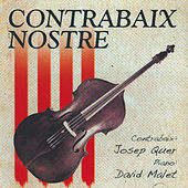 Play & Download Contrabaix Nostre by Josep Quer | Napster