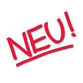 Play & Download Neu! by Neu! | Napster