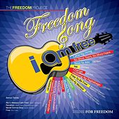Freedom Song by Various Artists