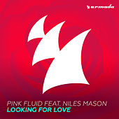 Looking For Love by Pink Fluid