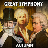 Play & Download Great Symphony. Autumn by Orquesta Lírica Bellaterra | Napster