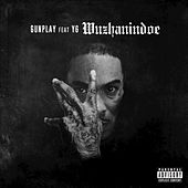Play & Download Wuzhanindoe by Gunplay | Napster