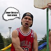 Play & Download Jimmy Butler Is Your Father by Froggy Fresh | Napster