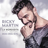 Play & Download La Mordidita (Brian Cross Remix) by Ricky Martin | Napster