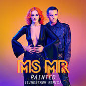 Play & Download Painted by MS MR | Napster