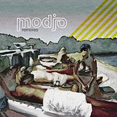 Play & Download Modjo Remixes by Modjo | Napster