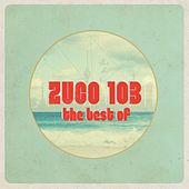 The Best Of by Zuco 103