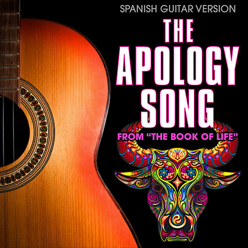 The Apology Song (From