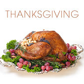 Play & Download Thanksgiving by Various Artists | Napster