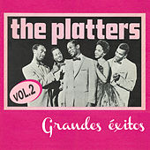 Play & Download Grandes Éxitos, Vol. 2 by The Platters | Napster