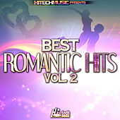 Best Romantic Hits, Vol. 2 by Various Artists