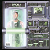 Play & Download Immortalized by Spice 1 | Napster