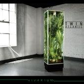 Play & Download Vivarium by Twin Atlantic | Napster