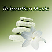 Play & Download Relaxation Music – The Best Classical Music for Serenity, Meditation Relaxation, Calming Sounds for Peace of Mind by Various Artists | Napster