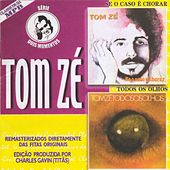 Play & Download Dois Momentos - Vol.1 by Tom Zé | Napster