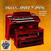 Sweet n' Swing by Various Artists