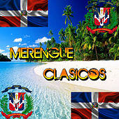 Play & Download Merengue Clasicos by Various Artists | Napster