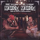 Play & Download Mercy, Mercy by Joel | Napster