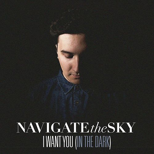 I Want You (In the Dark) by Navigate the Sky