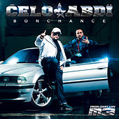 Play & Download Bonchance by Celo & Abdi | Napster