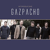 Introducing Gazpacho by Gazpacho