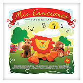 Play & Download Mis Canciones Favoritas Vol. 7 by Pequeñas Grandes Voces de Música Infantil | Napster