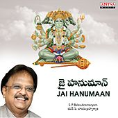 Jai Hanumaan by Various Artists
